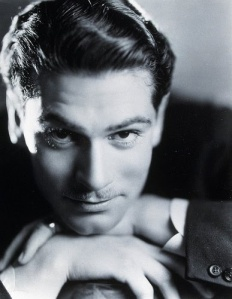 Laurence Olivier Mr. Darcy