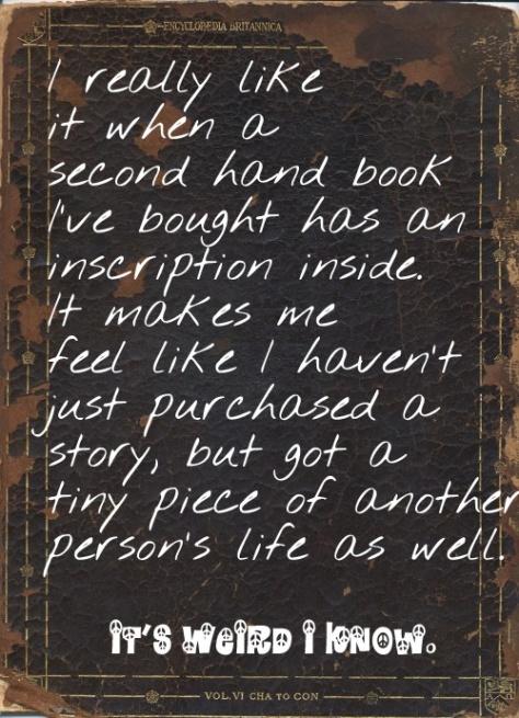 usedbook