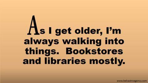 bookswalkingintothings