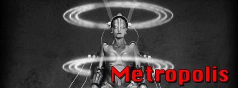 1927_Metropolis
