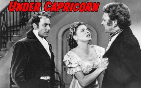 1949UnderCapricorn