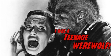 1957i_was_teenage_werewolf