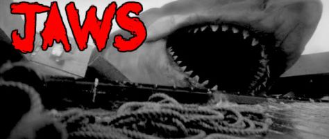 1975jaws3