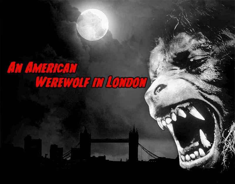 1981-An-American-Werewolf-In-London