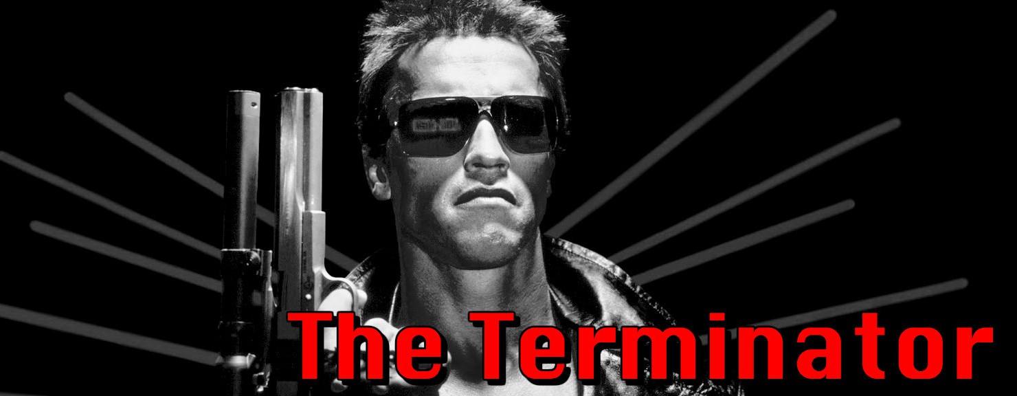 1984_the-terminator