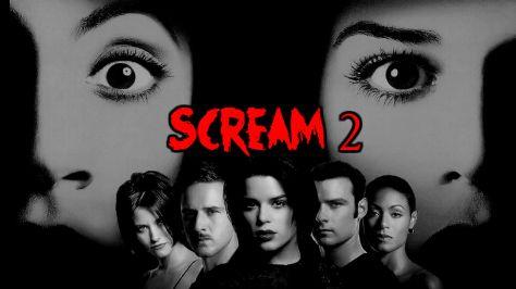 1997_scream-2