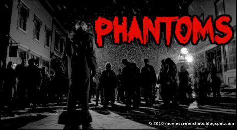 1998_phantoms-