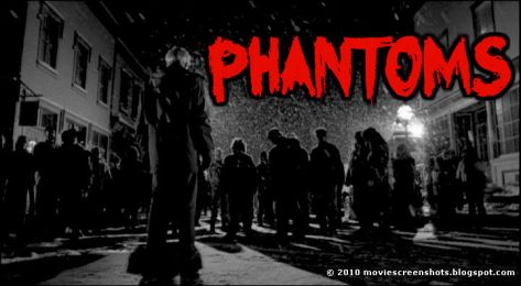 1998_phantoms-