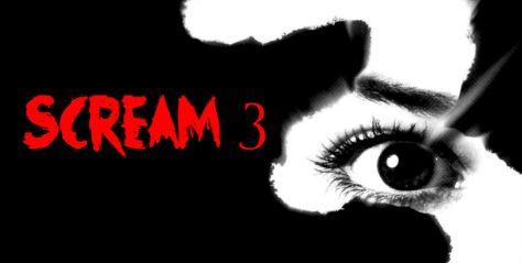 2000Scream-3