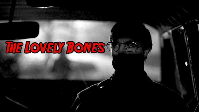 2009Lovelybones