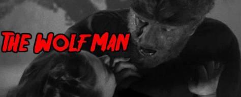 3_WolfMan