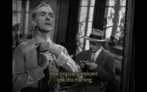 Waldo Lybecker Laura Innocent
