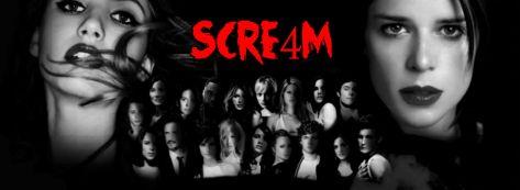 2011Scre4m