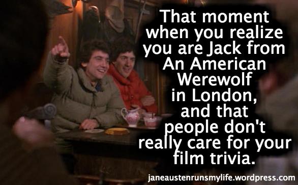 AmericanWerewolfinLondon