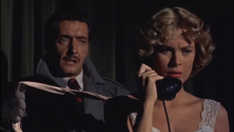 dial-m for murder strangle grace kelly