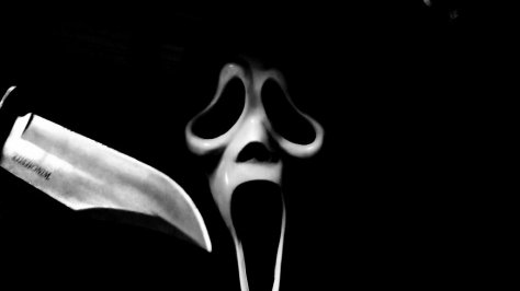 ghostface_scream