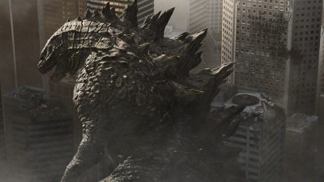 Godzilla-2014-destroycity