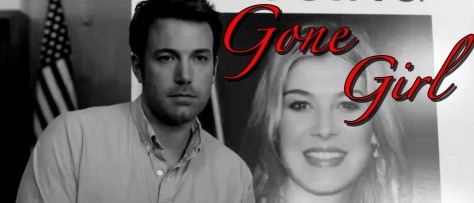 -gone-girl-movie-wallpaper-5