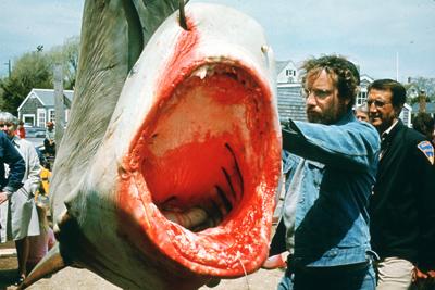 Jaws-wrong-shark-dreyfuss-scheider