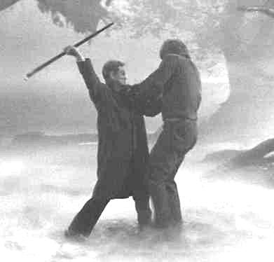 John_Talbot_vs._the_Wolf_Man