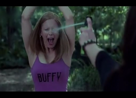 vampires-suck-Buffy the VS