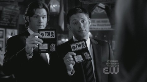 FBIMonster-Movie-supernatural-2654708-1280-720