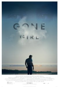 2014 Gone Girl