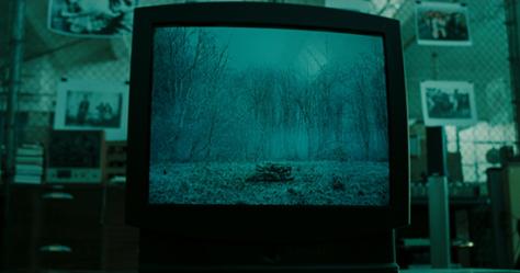 ring-2002 TV