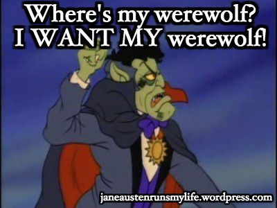 scooby-doo-and-the-reluctant-werewolf-