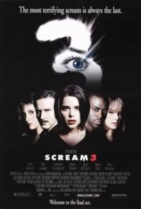 Scream3_ver2