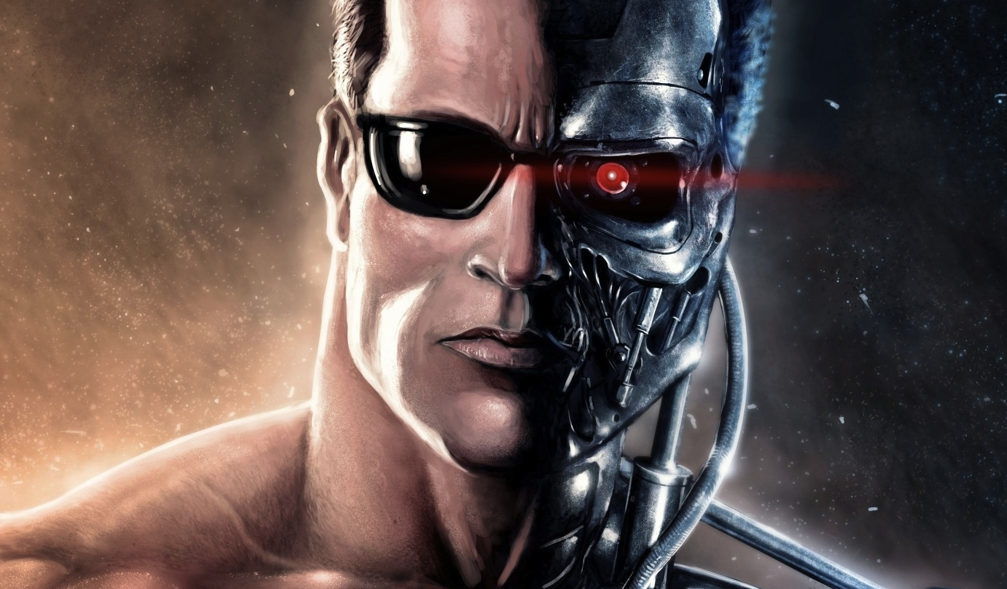 terminator_wallpapers_hd_2014