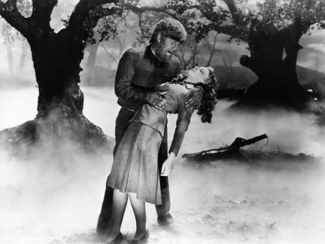 the-wolf-man-lon-chaney-jr-evelyn-ankers-1941