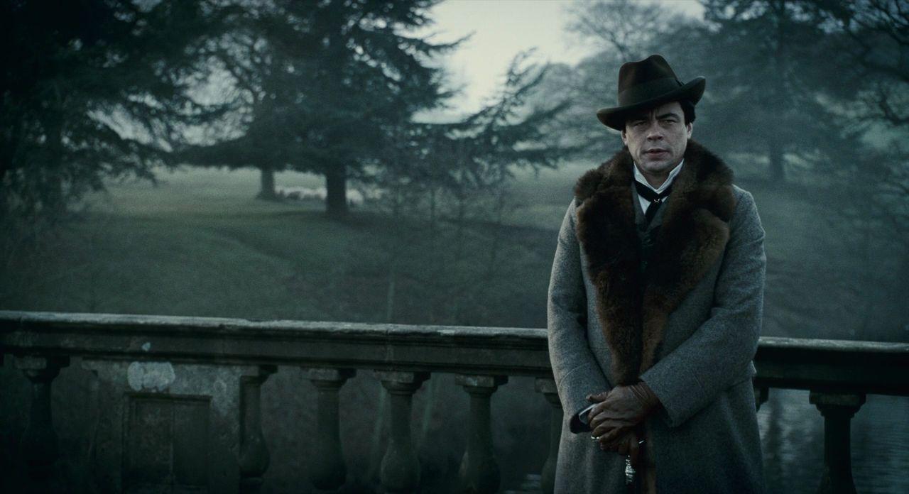 Resultado de imagem para Chatsworth House filmes wolfman
