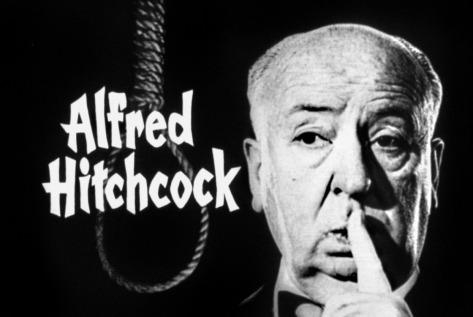 AlfredHitchcock
