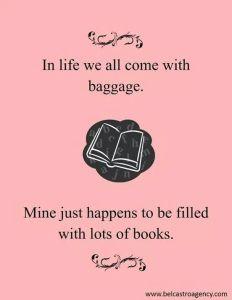 bookbaggage