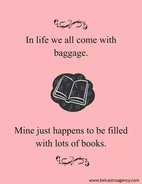 bookbaggage