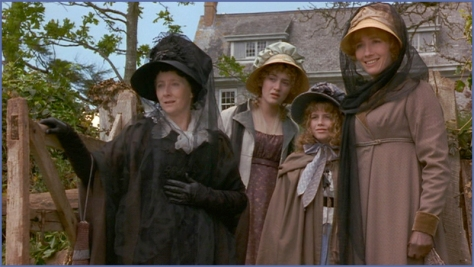 dashwoods_sense_and_sensibility_movie