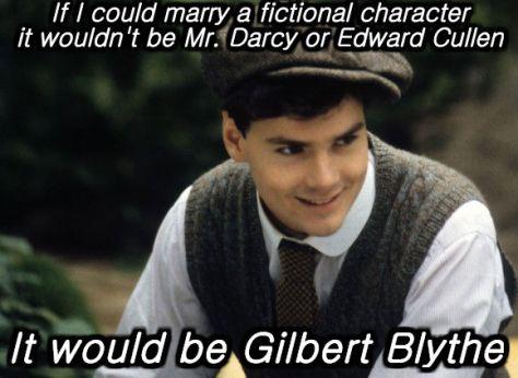 gilbert-Blythe-AnneofGreenGables