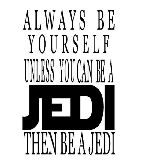 Jedistarwars