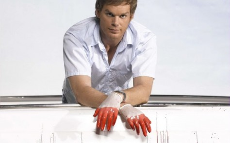 large_Dexter_Morgan_Bloody_Hand__93640