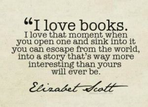 loveBookselizabethgilbertlovereading