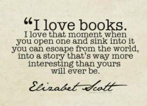 loveBookselizabethgilbertlovereading