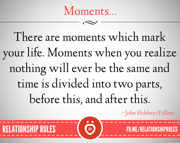 momentsintime