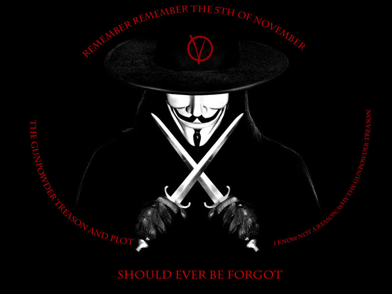 Remember Remember The 5th Of November Janeaustenrunsmylife