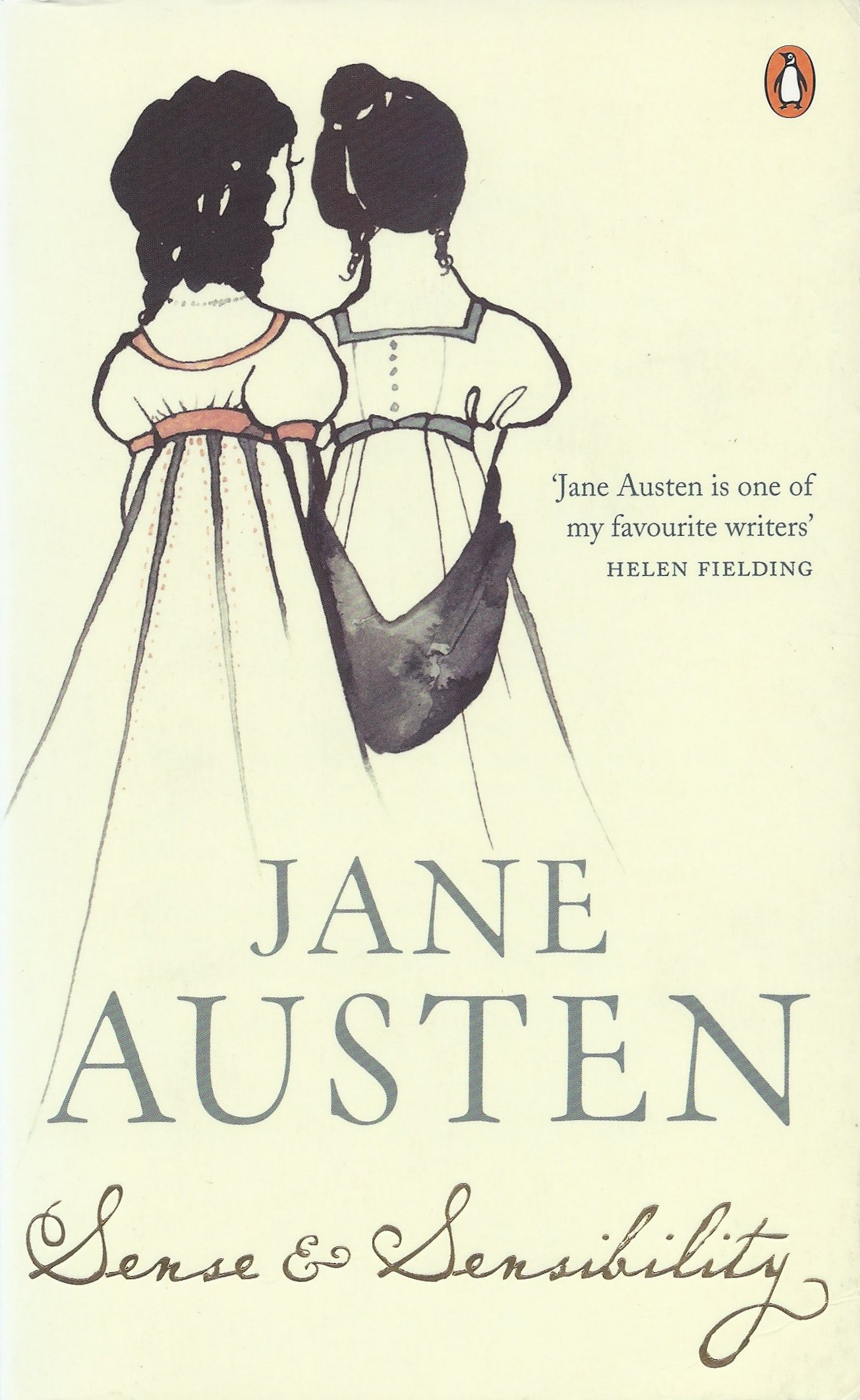 sense and sensibility jane austin The best of jane austen set emma, pride and prejudice, persuasion, and sense and sensibility treasury world masterpieces 1982 jane austen pride & prejudice emma persuasion + $499.
