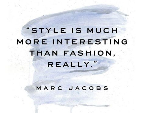 StyleMarcJacobs