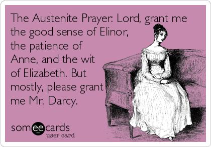 the-austenite-prayerElinorDashwoodAnneElliotElizabethBennetDarcy