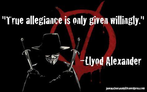 Trueallegiance