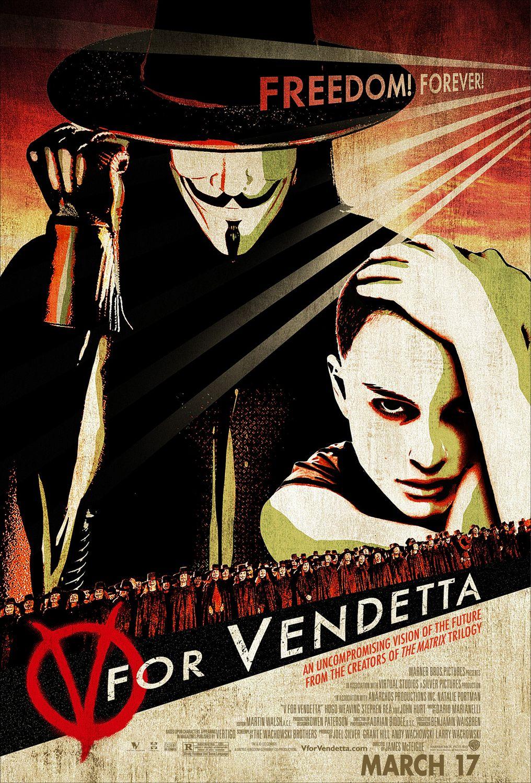 v_for_vendetta_ver3_xlg