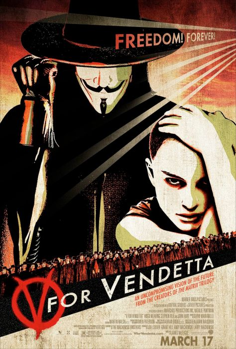 v_for_vendetta_ver3_xlg
